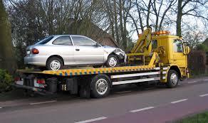 lexus wrecking brisbane cash for cars wreckers brisbane qld top dollar for cars