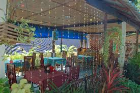 anawin bungalows krabi ao nang anawin bungalows