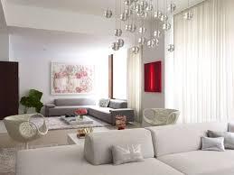 Wohnzimmer Lampen Led 15 Moderne Deko Ehrfürchtig Wohnzimmerlampe Modern Ideen Ruhbaz Com