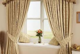 Rugs And Curtains Shower Attractive Shower Curtains With Matching Rugs And Towels