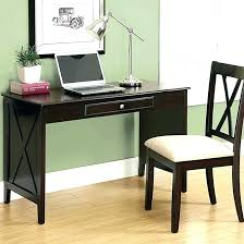 Small Desk Solutions Small Bedroom Desk Office Small Office Design Small Space Desk
