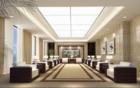 not until 3d design luxurious home bar villa luxury villa interior