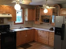 home design center howell nj howell nj duplex triplex homes for sale 5 homes zillow