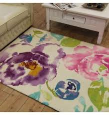 floral rugs land of rugs