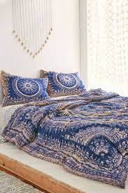 best 25 blue comforter ideas on pinterest bright rooms orange
