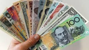 money cards travel money cards compared reviewed qantas vs