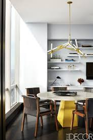 interior lighting design for homes kitchen modern houses interior kitchen house designs home decor