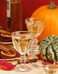 thanksgiving dinner wine pairings lovetoknow