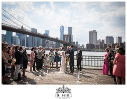 small wedding venues nyc ny wedding gran electrica kate michael sneak