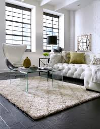 Glass Living Room Table by Flooring Traditional Living Room Design With Rustic Coffee Table