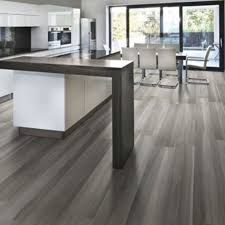 eleganza nature wood porcelain tile flooring collection grigio