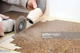how to cut granite for sink how to cut a granite countertop bstcountertops