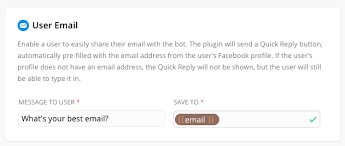 email validation pattern regex how to capture email and phone via webhooks validate them using