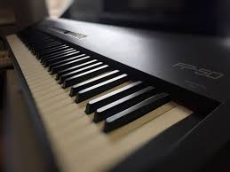 piano keyboard reviews and buying guide roland fp 50 review digital piano review guide
