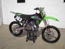 two stroke motocross bikes for sale s1600 berts 250 30 jpg 1 600 1 200 pixels 2 stroke bikes pinterest
