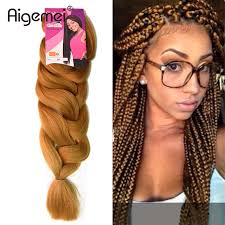 xpressions braiding hair box braids 30 new arrive 1pclot mixed color expression ultra braid synthetic