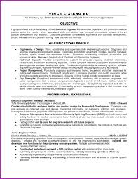resume format word sle resume format for electrical engineer diplomatic