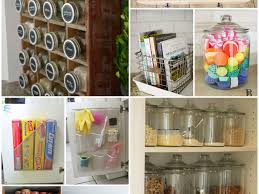 kitchen kitchen organization ideas 24 kitchen organization ideas