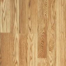Laminate Flooring Samples Laminate