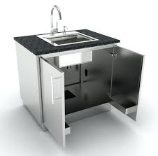 stainless steel kitchen cabinets cost kitchen cabinets stainless steel cabinet handles canada