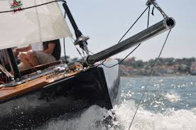 rosewest construction navale classic boats pinterest boating
