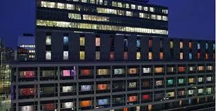 nordic light hotel stockholm sweden world design hotels nordic light hotel stockholm sweden