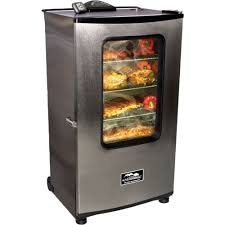best black friday deals 2016 for smokers and grills grills u0026 smokers grills outdoor cooking fryers academy