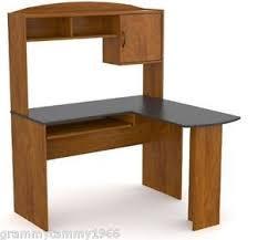 office furniture corner desk corner desk l shaped computer office furniture home corner table