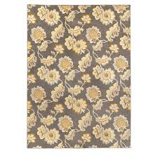 home decorators collection rugs studrep co