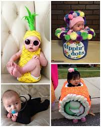 Infant Halloween Costume Cutest Baby Halloween Costumes Crafty Morning