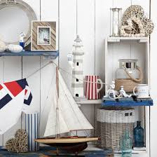 Pirate Themed Home Decor by Gallery Of Nautical Themed Room Decor Nautical Bedroom Decor