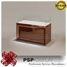 Used Display Cabinets Used Display Cabinet And Showcase For Jewelry Shop Jewelry Cases