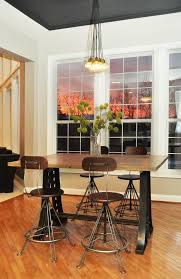 Kitchen Table Lighting Fixtures Ideas For Kitchen Table Light Fixtures Decor Around The World