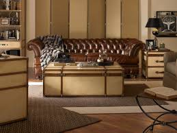 Pigmented Leather Sofa Leather Franchise Business Opportunity Best Leather Repair