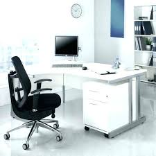 Best Computer Desk Chairs Office Desk Chairs Computer Desk And Chair Office Desk Chair