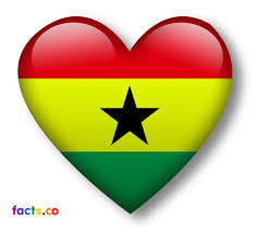 Pan American Flag Ghana Flag Colors Meaning U0026 History Of Ghana Flag