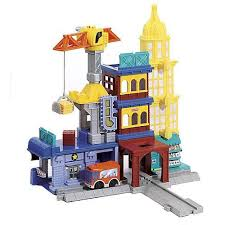 city lights at town center big city light town center fisher price geo trax elevation mega