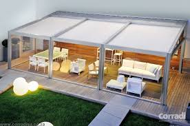 the patio u2013 all weather furniture namibia tourism expo