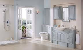 Cheap Fitted Bathroom Furniture by Bathroom Prices In Bickershaw