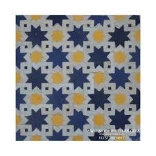 Moroccan Tile by Moroccan Tiles Saudi Arabia