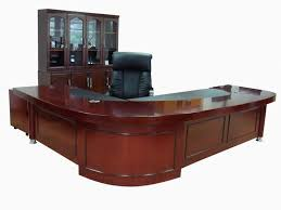 L Shape Executive Desk 25 Best Office Images On Pinterest Offices Working Tables And Desks