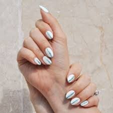 night light nail salon night light nail salon beautician seattle wa sulekha