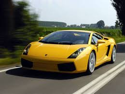 what is the price of lamborghini aventador 2004 lamborghini gallardo price cargurus