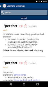meriam webster dictionary apk learner s dictionary apk 1 0 merriamwebster