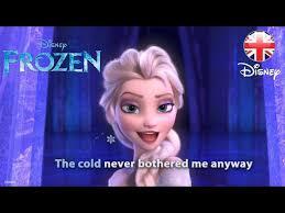 film frozen intero demi lovato walt disney co sued over frozen song let it go