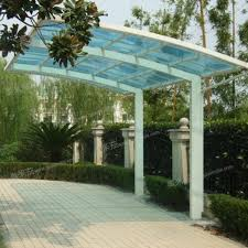 Pergola Coverings For Rain by Plastic Cover Awning Plastic Cover Awning Suppliers And