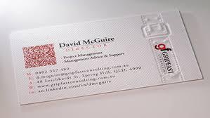 Premium Business Cards Embossed Quality Embossed Business Cards Letter Press Printing Printers