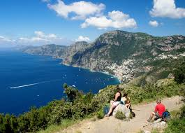 italy holidays u0026 tours by adventure world