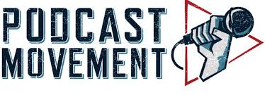 podcast movement 2018 registrations on sale for thanksgiving black