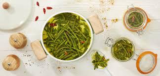 plats cuisin駸 en bocaux recettes plats cuisin駸 60 images travers de porc sauce
